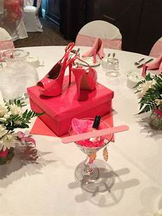1000 images about shoe centerpiece on pinterest