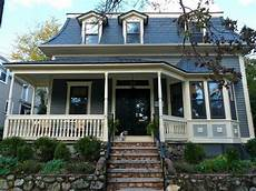 wonderful exterior house painting with blue roof color http lanewstalk com choosing exterior