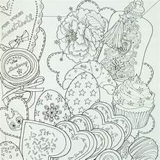 Rennautos Malvorlagen Harga Jual Time Chamber Coloring Book Buku Mewarna Rumit Untuk