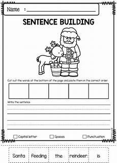 building sentences worksheets free 21032 best of build a sentence worksheet kindergarten worksheet