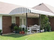 tende da sole da balcone tende da sole balcone tende da sole tenda esterno