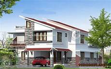 steep slope house plans modern slope house plans two story very steep sloping