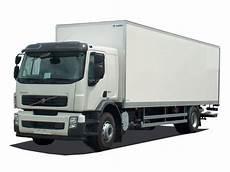carte grise camion carte grise poids lourd tarif de votre carte grise