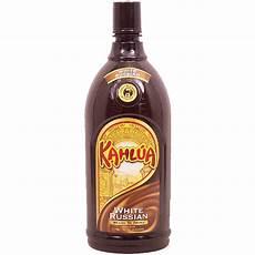 kahlua white russian liquor mart boulder co