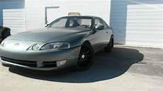 find used 1992 lexus sc300 5 speed manual transmission in lawrenceville georgia united states lexus sc coupe 1992 silver spruce metallic for sale jt8jz31c0n0007072 1992 lexus sc300 oem