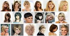 the different types of female haircuts popular in 2015 onzinearticles com