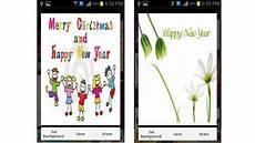 Neujahr Malvorlagen Mp3 Whatsapp Tolle Vorlagen Zu Silvester F 252 R Android Bilder