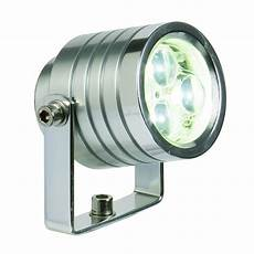spots led led outdoor spot lights bring out the beauty into your