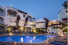 hotel ischia porto 4 hotel with spa and pools hotel ischia porto