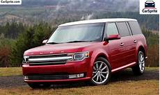 voiture flex fuel 2017 ford flex 2017 prices and specifications in saudi arabia car sprite