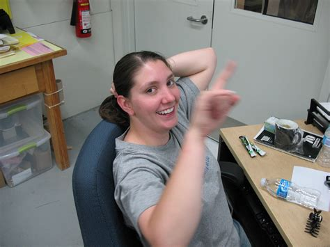 Dr Amanda Rebecca Full