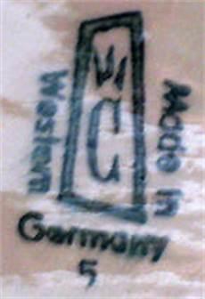 bavaria porzellanstempel katalog cortendorf porzellan stempel g 252 nstige k 252 che mit e ger 228 ten