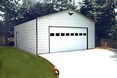 garage metal occasion metal garages sheds and storage buildings custom built