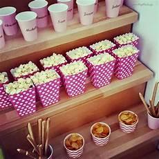 Prinzessinen Geburtstag Ideen Selbermachen Rezepte