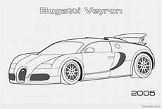 Malvorlagen Cars Vector Beste Inspiration Malvorlage Cars F 252 R Kinder Kostenlos