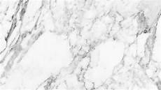 gold home screen marble background wallpaper white marble wallpapers pixelstalk net