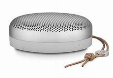 b o beoplay a1 portable bluetooth speaker gadgetsin