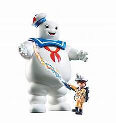 Playmobil Ghostbusters Malvorlagen Ghostbusters Playmobil Stay Puft Marshmallow Shop