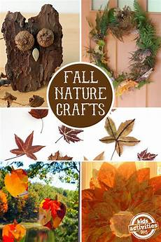 nature worksheets for nursery 15117 16 fall nature crafts for preschoolers