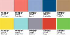 2016 color trends pantone s two colors of the year rose