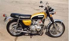 Honda Cb 500 Four Dicas De Mec 226 Nica De Motos Mec 226 Nica
