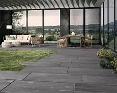 carrelage pour terrasse carrelage ext 233 rieur pour terrasses dans le var 224 la