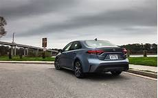 toyota corolla 2020 japan 2020 toyota corolla sedan hybrid finally getting
