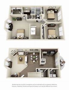 sim house plans pin by bianca desousa1 on house 5 house layout plans