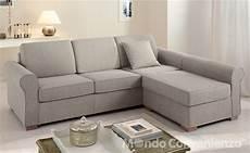 mondo convenienza brescia divani divano verona divani e tavolini tessuto mondo