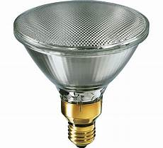 philips led e27 100w halogena par38 100w e27 120v 30d 1ct 15 halogena par38
