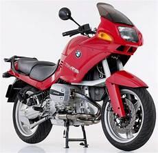 Bmw R 1100 Rs 1994 bmw r 1100 rs specs 1994 1995 autoevolution