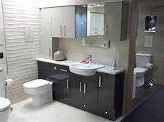 fitted bathroom furniture ideas amazing bathroom fitted bathroom furniture with home design apps