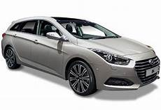 Hyundai I40 Wagon Kombi Premium Reimport Eu Neuwagen