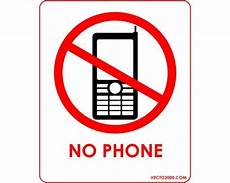 sonori de telephone gratuit pas de t 233 l 233 phone t 233 l 233 charger des vecteurs gratuitement