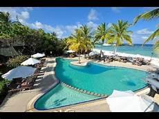 paradise island resort maldives it s really paradise youtube