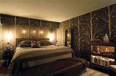 Schlafzimmer Tapete Modern - trend wallpapers free bedroom walpaper