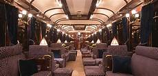 orient express 101 a guide to holidays on the historic