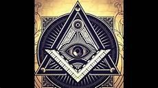 what is the illuminati toda la verdad sobre los illuminati