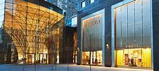gucci brookfield place new york agencie