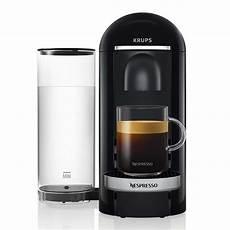 cafetiere nespresso vertuo krups vertuo cafeti 232 re nespresso machine 224 espresso