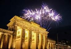 silvester in berlin 2016 17 die hotspots