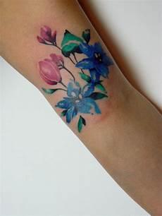 tattoos moni rumrich kleine welt tattoos m 252 nchen