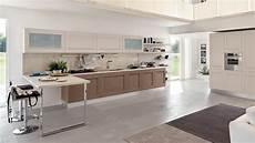 pavimento cucina come scegliere il pavimento per la cucina lube store