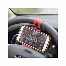 amende telephone au volant sans se faire arreter automobilistes attention une autre interdiction sur l utilisation des t 233 l 233 phones cellulaires