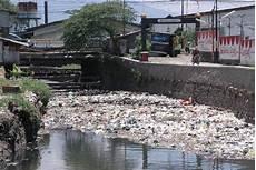 Pencemaran Air Pusat Belajar Ipa