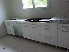 Plan Montage Cuisine Brico Depot Atwebster Fr Maison
