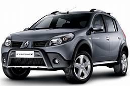 Experts Car Dacia Sandero