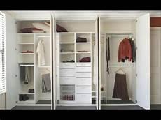 Wall Bedroom Cabinet Design Ideas For Small Spaces by Top 20 Bedroom Wardrobe Designs Ideas Cupboards