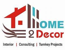 interior designer in mumbai home2decor