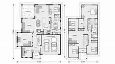 sunshine coast builders house plans twin waters 244 element home designs in sunshine coast